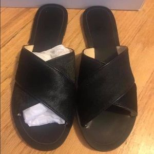 Banana Republic CELINA Slides